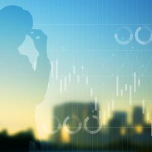 ビジネスエリートになるための教養としての投資は、社会人が金融リテラシーを学ぶのにもってこいの一冊