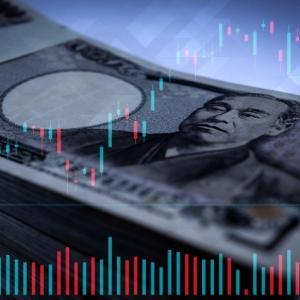 NYダウが過去4番目の下げ幅を記録した6/11の株式、債券、金、REITなどの米国上場ETFの状況を整理してみた