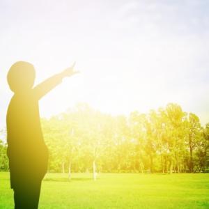 「21世紀の啓蒙」は事実に基づいた希望の書