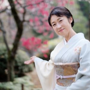 ぐっちーさんが遺した 日本経済への最終提言177から「地方創生」「おもてなし」について考える