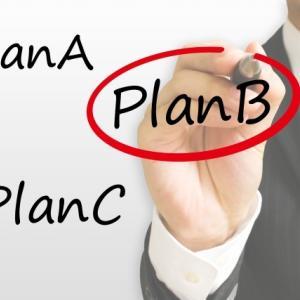 ハワード・マークスが提示する投資家がとりうる6つの戦略的選択肢