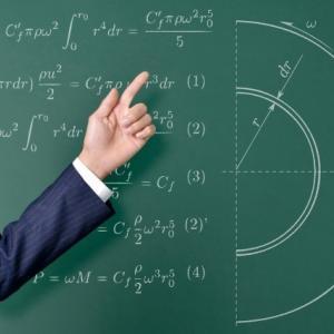 1988年以降、年間平均66%とマーケットを解読した天才数学者は何者か?「最も賢い億万長者〈上〉」