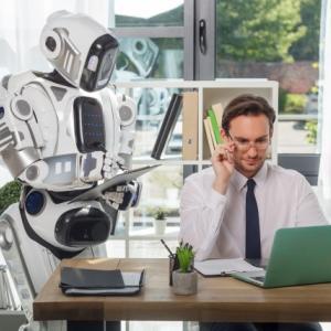 アフターコロナで評価されていた日本AI(AI日本株式オープン)のその後を見てみたが・・