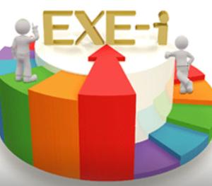 新興国株式が大きく下げた1ヶ月。EXE-i、雪だるま、 SBI・Vシリーズ2021年7月度終了時点総資産額推移