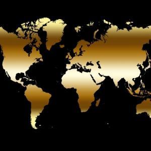 個人的にVEAやVWOといった米国外先進国や新興国への投資の比率をじわじわ上げたいなと考えています。