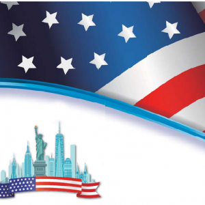 SBI・Vシリーズ爆誕で、SBI・VTI(全米株式)とSBI・VYM(米国高配当株式)が登場。楽天バンガードへの対抗?