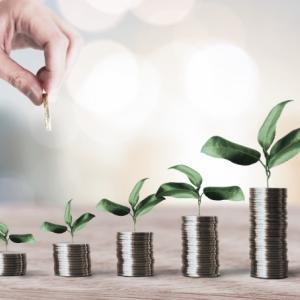 マネックス証券が来月からDRIPではない米国株定期買付サービス(配当金再投資・毎月買付)を開始へ