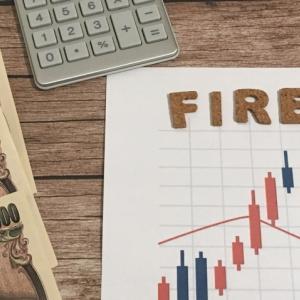 FIREの知名度が上がり始めて問題点を指摘する記事が出てきたが、仕事に収入以外で意義を見いだせる人は少ないと思う