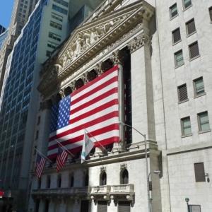 米国ETFの種別純資産総額を見ると大型株は3割程度でグローバル株式は3%にも満たない