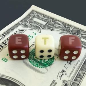 「ETF大全」は日本の投資家向けに書かれたETFの総合解説書