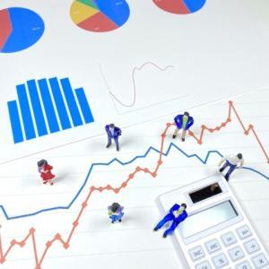 日経マネーの個人投資家調査によると、投資の目的が「早期リタイア(FIRE)実現のため」なのは20代30代で2割近くいた