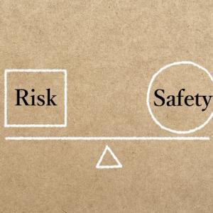 企業の本質的価値算出の解説本「パーフェクト証券分析」に載っていたリスクの評価方法