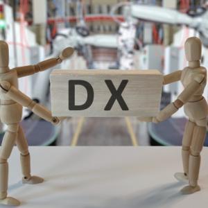 DXを推進している「デジタルチャンピオン」の比率で見ると日本は世界平均を上回っているが・・