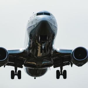 乗り物恐怖、飛行機と電車、何が違うのか