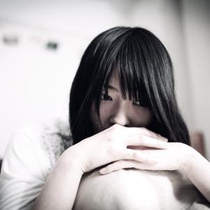 パニック障害の人が感じる仕事へのプレッシャー