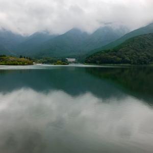 富士山麓の湖畔めぐり!女優工藤夕貴さんとネイチャー女子旅してきました♪田貫湖から本栖湖の巻