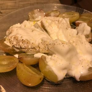 小林市の酪農家チーズ工房「ダイワファーム」さん。「南九州で本格チーズ作れるわけがない」と言われて