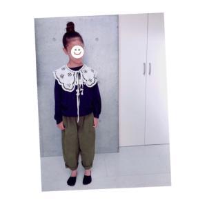 娘*coordinate♡/morning☻