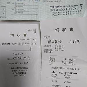 ワクワクメールで京都から遊びに来ている女子大生に会いました