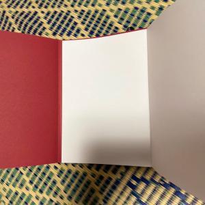 明日9/17は乙女座の新月。私のお気に入りWishノート。