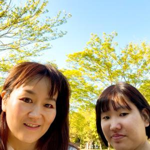 【無料オンラインクラス】ヨガビリー講師なつみによる自律神経を整えるヨガビリー