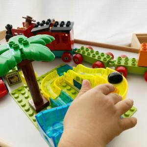 【Amazon】おもちゃがタイムセール中