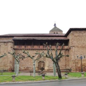 スペインで生まれる最高級モヘア『エスカライ』