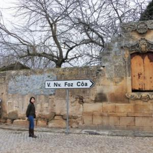 ポルトガルのCARM農園へ