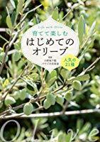 オリーブを種から育てるには。