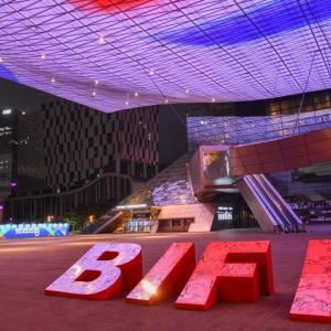 2019韓・ASEAN開催を記念した各種イベント開催  映画週間(15,16日)映画の殿堂