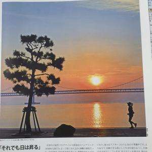 釜山市発行情報誌ダイナミック釜山の無料購読のお知らせ(日本郵送可)