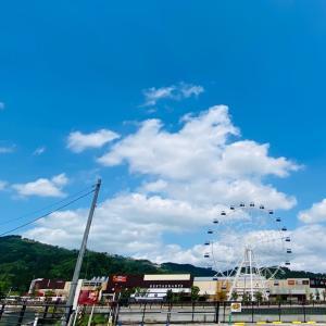三井アウトレットパーク北陸小矢部営業再開!