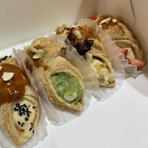 11月の旅④〜恒例の加古川同窓会〜