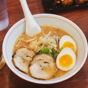 オマハ・レストラン編・2