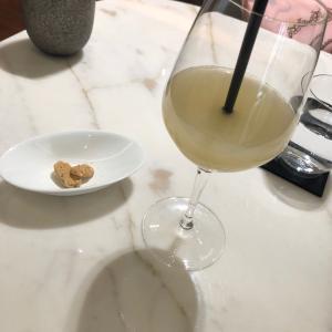 ブルガリカフェ