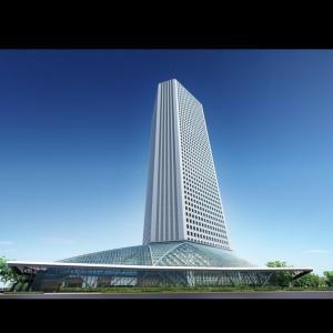 新宿三角ビル