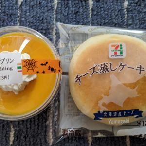 食後のデザート(•ө•)♡