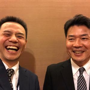 令和元年度・行政書士試験 合格祝賀会!!