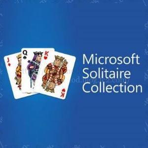 Microsoft Solitaire Collection フリーセルのクリア不可能ステージ番号