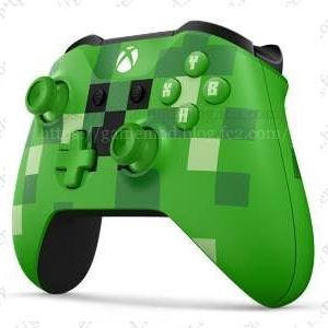 PC ゲームでのコントローラー・ゲームパッドの選び方