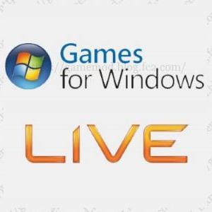Games For Windows Live ID のログインメールアドレスの変更方法