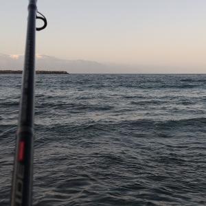2021サクラマス釣りを振り返る