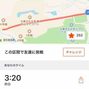 3/10(日) Team ACR-FORTUNA走行会