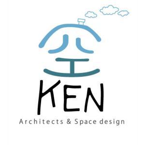 ◆ 新しいロゴ ◆ 空-KEN 日和