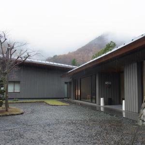 ◆ 天一美術館 ◆ 空-KEN 日和 (建築めぐり)