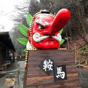 江ノ島 東京 京都  濃い3日でした