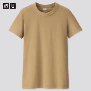 今日買ったTシャツ