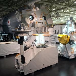 岐阜かかみがはら航空宇宙博物館 ロシアの宇宙博物館と提携