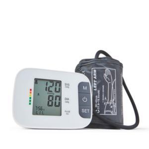 Kmartで 血圧計!! 欲しいな〜