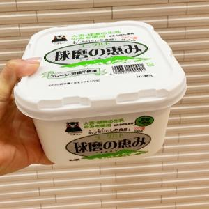 おいしい熊本のヨーグルト